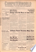 Nov 28, 1973