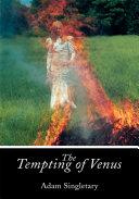The Tempting of Venus