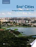 Eco2 Cities