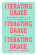 Iterating Grace Pdf
