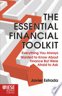 The Essential Financial Toolkit Read Online