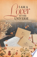 I Am a Lover to the Universe