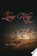 A Long Way Back Book
