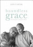 Boundless Grace ebook