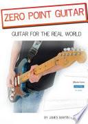 Zero Point Guitar