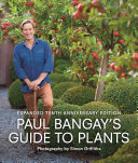Paul Bangay s Guide to Plants