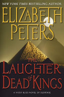 The Laughter of Dead Kings [Pdf/ePub] eBook