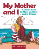 My Mother and I [Pdf/ePub] eBook