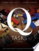 Q Tasks 2nd Edition Book PDF