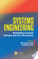 Systems Engineering Book