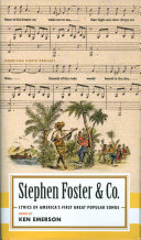 Stephen Foster   Co