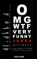 Funny Jokes  Ultimate LoL Edition