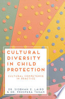 Cultural Diversity in Child Protection Book