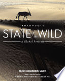 State Of The Wild 2010 2011