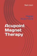 Acupoint Magnet Therapy