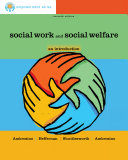Brooks Cole Empowerment Series  Social Work and Social Welfare  An Introduction