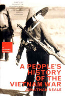 A People s History of the Vietnam War Book