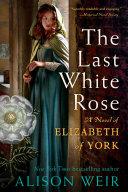 The Last White Rose Pdf