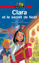 Clara et le secret de Noël