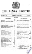 1960年9月6日