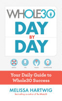 The Whole30 Day by Day Pdf/ePub eBook