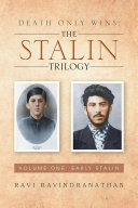 DEATH ONLY WINS  THE STALIN TRILOGY