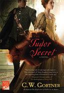 The Tudor Secret [Pdf/ePub] eBook