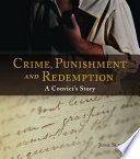 Crime Punishment And Redemption