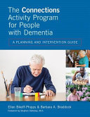 The Connectins Activity Program For People With Dementia