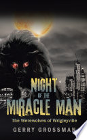 Night of the Miracle Man