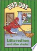 Books - Little Red Hen and Other Stories | ISBN 9780174015451