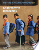 State of the World's Children 2013
