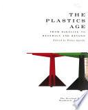 The Plastics age