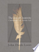 The Zen of Creativity