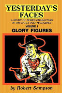 Yesterday's Faces: Glory figures
