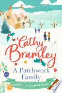 A Patchwork Family   Part Four Book