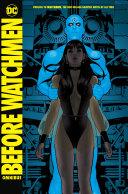 Before Watchmen Omnibus PDF