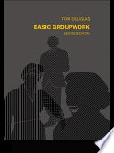 Basic Groupwork Book
