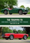 The Triumph TR