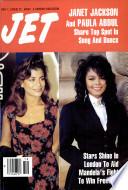 May 7, 1990