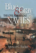 Blue   Gray Navies