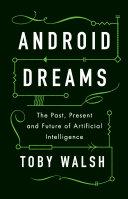 Android Dreams