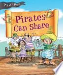 Pirates Can Share Book PDF