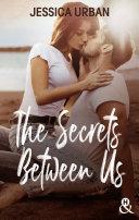 Pdf The Secrets Between Us Telecharger