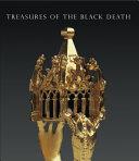 Treasures of the Black Death