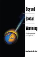 Pdf Beyond Global Warming