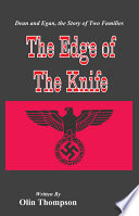 Free The Edge of the Knife Book