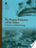 The Permian Extinction and the Tethys