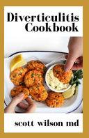 Diverticulitis Cookbook