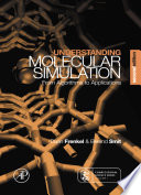 Understanding molecular simulation : from algorithms to applications